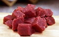 یک دلیل دیگر برای کاهش مصرف گوشت قرمز!