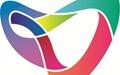 پایان کار نمایندگان ایران با کسب ۷۷ مدال در بازیهای جهانی پیوند اعضا