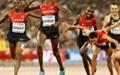 کنیا برای نخستین بار قهرمان دو و میدانی جهان شد