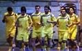 ۲۵ بازیکن به اردوی تیم ملی فوتسال دعوت شدند