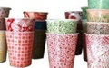 تهیه ظروف یکبار مصرف کاغذی بدون ضرر از ضایعات چاپخانهها