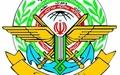 بیانیه ستادکل نیروهای مسلح به مناسبت روز پدافندهوایی