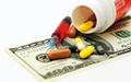 ممنوعیت  تجویز دارو خارج از فهرست رسمی