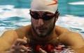 چاوشیفر از صعود به نیمهنهایی شنای ۱۰۰ متر کرال پشت مسابقات فینا بازماند