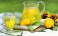 نوشیدنیهای مفید برای رفع تشنگی