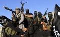 روسیه همکاریهای بین المللی برای مقابله با داعش را خواستار شد