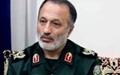 جزئیات تشییع شهدای غواص در مازندران