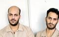 دستگیری زورگیران، ساعتی بعد از آخرین سرقت
