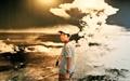 جهان در هراس از تکرار هیروشیما