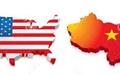 تمدید ۳۰ ساله همکاری هستهای چین و آمریکا