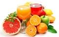 آشنایی با ۵ نوشیدنی ضدسرطان