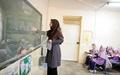 جزئیات افزایش حقوق کارکنان اداری و معلمان از مهرماه