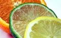 ۱۰ تجویز غذایی آرامبخش؛ از ماهی تا مرکبات
