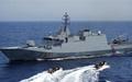 رژیم صهیونیستی چهار کشتی جنگی از آلمان خریداری میکند
