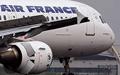 مذاکره با ایرباس، بوئینگ و زیمنس برای نوسازی ناوگان هوایی و ریلی