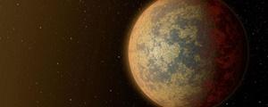 کشف نزدیکترین سیارهسنگی به زمین