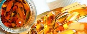 شاهدی دیگر بر رابطه کمبود ویتامین D و بیماری ام اس