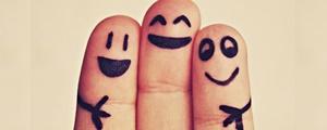 سادهترین راهکارهای شاد بودن از نظر روانشناسان
