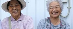 افزایش ۶ ساله متوسط طول عمر جهانی