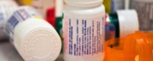 چطور داروها و بیمار مبتلا به سرطان را مدیریت کنیم؟