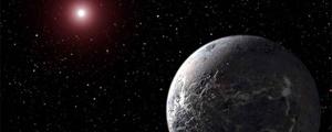 آیا سفر به زمین شماره دو ممکن است؟