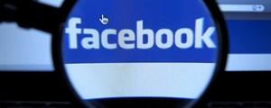 استفاده یک میلیارد کاربر از فیسبوک در یکروز