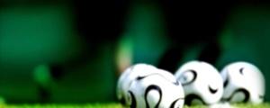 فساد فوتبال، اقتصادی است