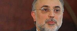 دست دوستی خود را به سوی ملت ایران دراز کنید
