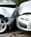 مرگ ۱۲ نفر در ۴ تصادف هولناک