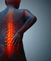 درمان دردهای مزمن با تحریک نخاع