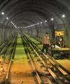 ضرورت توجه مسئولان به سرمایهگذاری در مترو