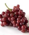 خواص انگور قرمز برای جلوگیری از سرطان روده