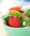 این میوهها را به کودکان زیر یک سال ندهید!