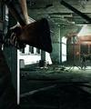 نقد و بررسی بازی ویدیویی شیطان درون: توهم مرد دیوانه
