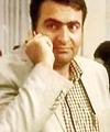 نقشه پیچیده مرد حسود برای قتل وکیل شیرازی