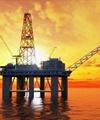 مجله آشنایی با نفت و گاز