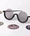 عینک شبیهسازی دنیای معتادها