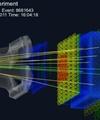 کشف ذرات و نیروهای مرموز توسط برخورددهنده هادرون