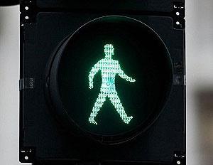 افزایش هفت سال به عمر انسان با ۲۵ دقیقه پیاده روی روزانه
