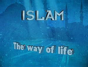تا ۴۰ سال دیگر اسلام دین اصلی اروپا خواهد شد