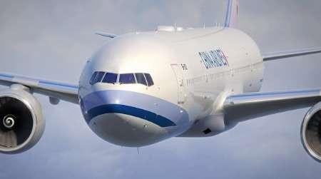 نیاز چین به ۱۰۰ هزار خلبان