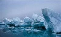 نگرانی از آشکار شدن ویروسهای قدیمی مرگبار در اثر ذوبشدن یخها