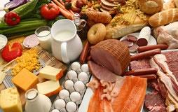 جدیدترین قیمتها از بازار کالاهای اساسی؛ افزایش نرخ اقلام لبنی و مواد پروتئینی