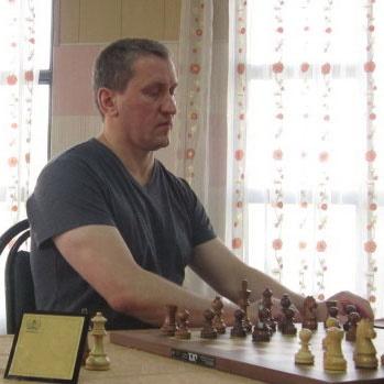 با توقف احسان قائممقامی دردورپایانی، شطرنجباز اسپانیا قهرمان جام ابن سینا شد