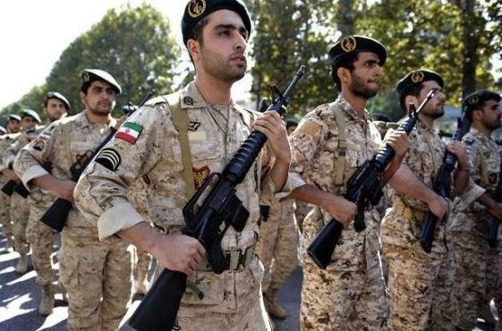 اعطای تسهیلات نظاموظیفه به دانشآموختگان برتر ایرانی غیرمقیم