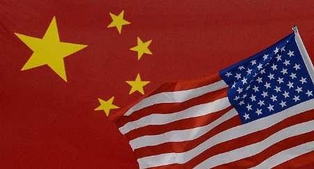 چین اتهامات آمریکا در خصوص حملات سایبری را رد کرد