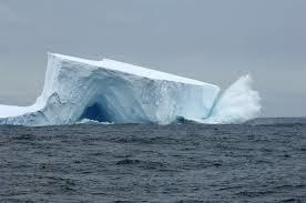 سرنوشت زمین پس از مصرف تمامی سوختهای فسیلی چیست؟