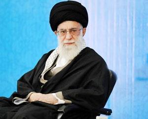 سیاستهای شرارتآمیز آمریکا و جنایتهای رژیمصهیونیستی مسئله اول مسلمانان است