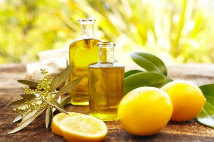 آیا روغنهای معطر بر سلامت شما تأثیر میگذارند؟