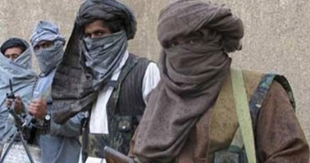 هلاکت چند سرکرده القاعده در یمن